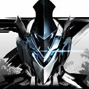 聚爆离线完整破解版v1.5.1安卓版