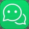 双开大师App最新安卓版