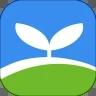 安全教育平台app官网版V1.6.7最新安卓版