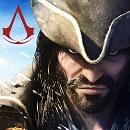刺客信条海盗奇航完整版v2.9.1安卓修改版