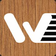 木材材积计算器快速计算器手机版