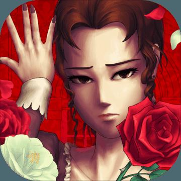 蔷薇与椿扑家汉化版v1.0.0安卓手机
