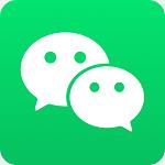 微信一加定制版6.7.3提取版安装包