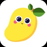 中小学同步课程辅导软件安卓版v3.0.0移动端