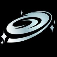 海星云游戏tv版海星点破解版v3.1.3-4大屏电视版