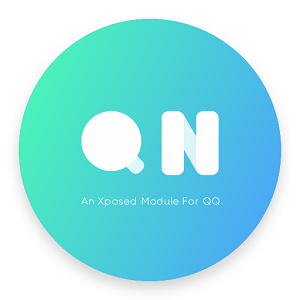 qn模块0.8.10不闪退代码版v0.8.10.182.bc1cee4