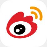 微博国际版2021去广告精简版v3.6.4吾爱破解版
