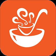 掌厨app免费菜谱v5.4.4最新版