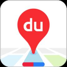 百度地图2021谷歌play版最新版