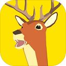 非常普通的鹿补丁版修改版v1.0修改版