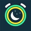 晚安APP官网最新版v1.0.0官网版