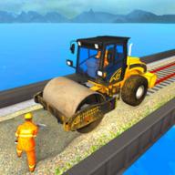 真实修铁路模拟器游戏安卓版v1.2汉