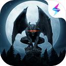 地下城堡2黑暗觉醒官方最新版v1.5.