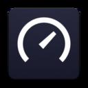 魔音增强器(音量增强播放器)v2.1