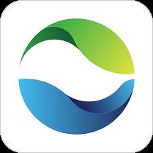 西湖区本地新闻服务平台v1.0.3.1最新版