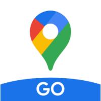 2021谷歌导航破解版手机版(谷歌导航车机版)v10.40.1最