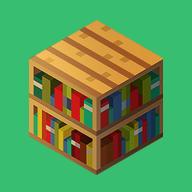 我的世界教育版1.14.30.2官方谷歌版v1.14.31.0学