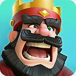 皇室战争海量宝石版v2.0.0无限宝箱