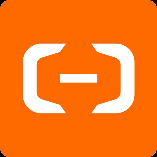 无影云电脑app安卓客户端v4.21.5官