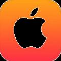 仿苹果dock栏插件安卓美化版(iLauncher)