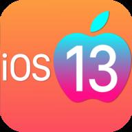 iphone11启动器(安卓仿ios13启动器