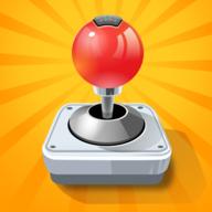 游戏开发大亨汉化修改版v1.1.0安卓中文版