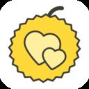 榴莲社区无限观看版v1.0.4金币破解版