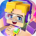 blockmango最新版(我的世界方块模组