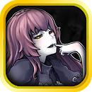 拉米亚的游戏室免付费解锁版v1.0.7安卓版