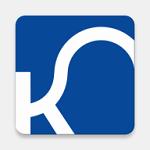 美国kroger超市app官方版(酷乐客超市)v26.0.1中文版