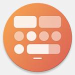 miui13桌面启动器安卓汉化版(miui1