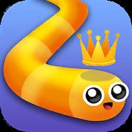 蛇蛇大作战无广告版本v1.15.17安卓
