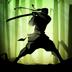 暗影格斗2旧版无限武器版v1.0.0中文