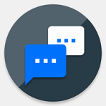fb自动回复软件安卓手机版(fb自动加人软件)v1.2.3安卓版