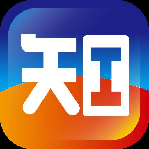 天津知工app超市抢购v1.2.05秒抢版