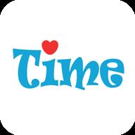 爱时间app会员破解版v8.4.0免费版