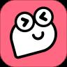皮皮虾纯净无水印广告版V3.1.0安卓修改版