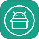 android开发工具箱专业版完整版v1.7.8最新版
