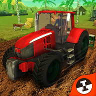 真实农场模拟器2021汉化版v2.2无限金币破解版