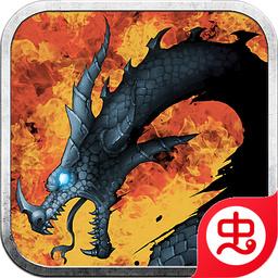 魔兽世界2021单机版最新版v1.0怀旧版