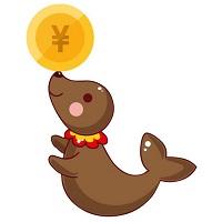 海狮网app自动转发版