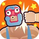 疯狂城市摔跤免谷歌验证破解版v1.0