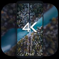 4k超高清手机动态壁纸v1.8.4.0完美破解版