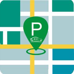 武汉停车服务平台v3.1.1安卓版