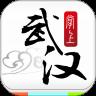 掌上武汉app电视问政投票V5.6.1安卓正版