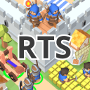 RTS围攻SiegeUp