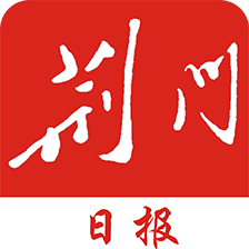 今天荆门日报电子版手机版appv4.3.2官方版
