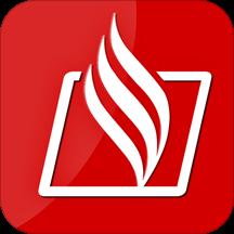 梅州日报掌上梅州客户端v5.2.2最新版
