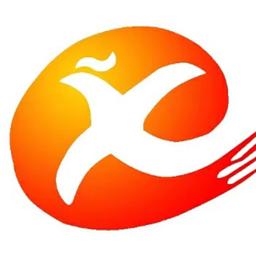 义县新闻网络电视台app义县融媒v1.1.2安卓移动端