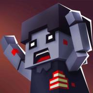 枪手丧尸幸存者无限弹药版v2.0.9上帝版内购版